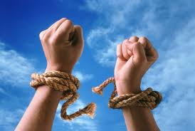 hands-untied-from-rope