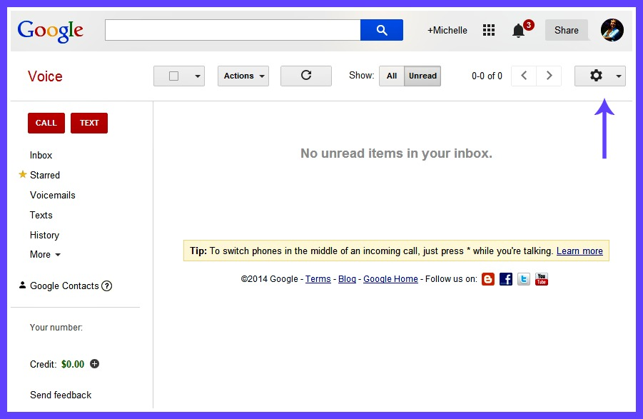 How to save verizon voicemails using google voice writing towards screenshot 2014 05 02 213816 1 m4hsunfo