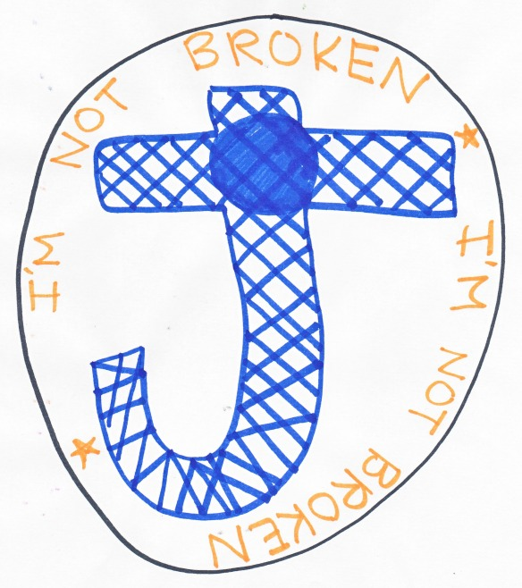 I am not broken crop 7-8-14