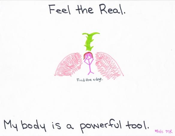 Yoga Therapy Art_0055