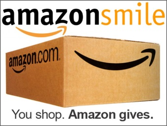 jamies_hope_amazon_smiles-3
