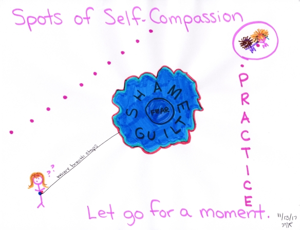 Yoga Therapy Art_0146 (2)